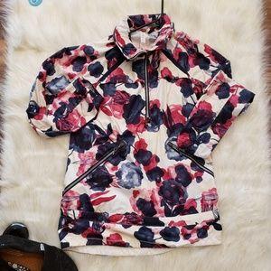Lululemon spring jacket